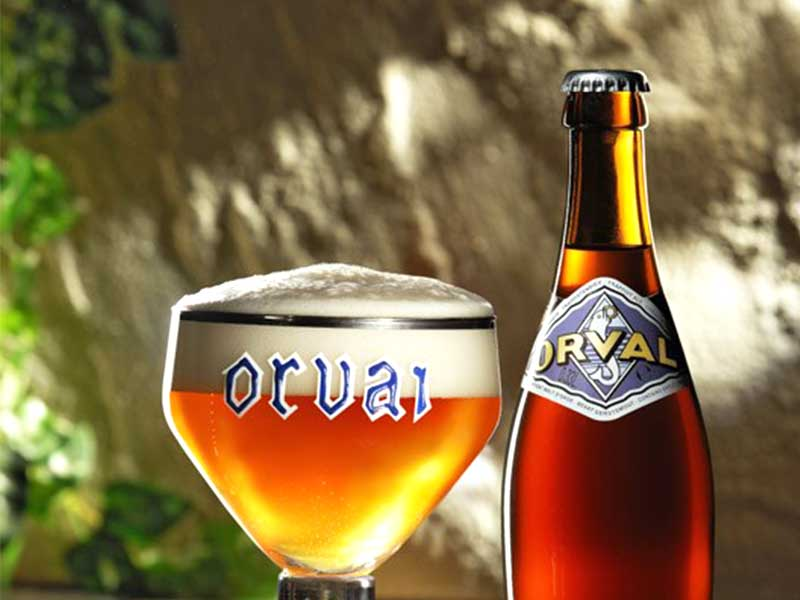 orval-trappist-ale