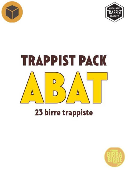 beerpack-trappist-pack-abat