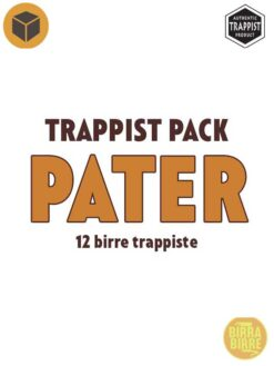 beerpack-trappist-pack-pater