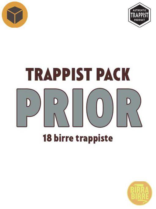 beerpack-trappist-pack-prior