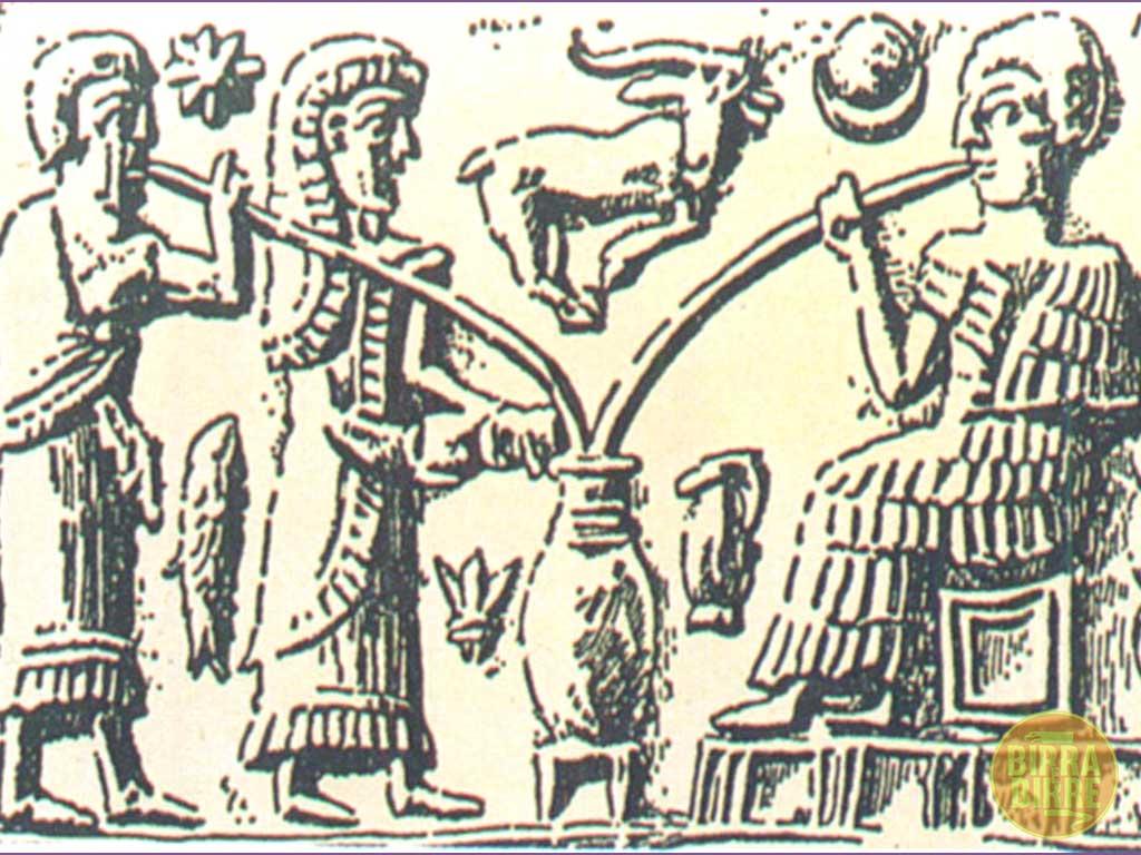 birra-e-codice-di-hammurabi