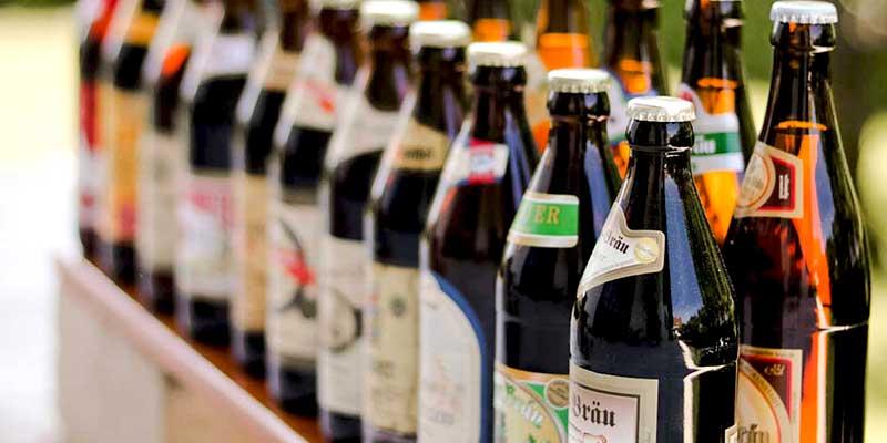 birre-tedesche