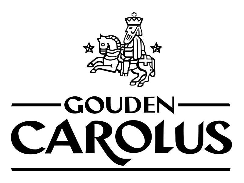 gouden-carolus-het-anker