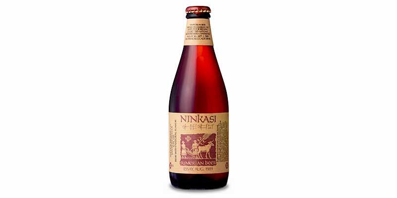 ninkasi-anchor-brewing-company