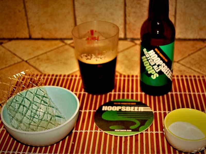 gelatine-con-la-birra