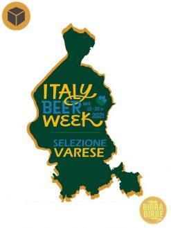 Italy-Beer-Week-pack-selezione-Varese