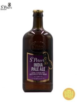 st-peter's-india-pale-ale