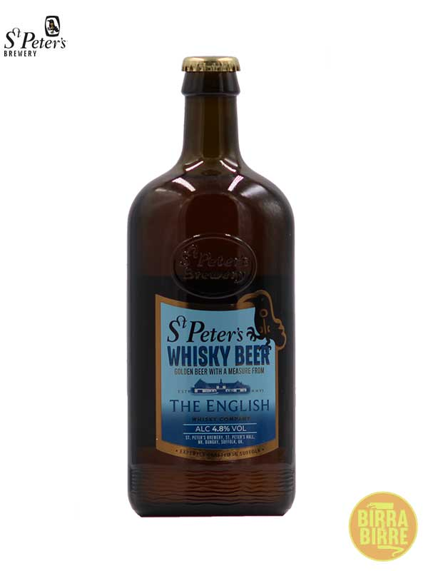 st-peter's-the-saints-whisky
