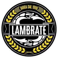 birrificio-lambrate