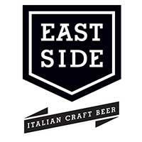 eastside-italian-craft-beer