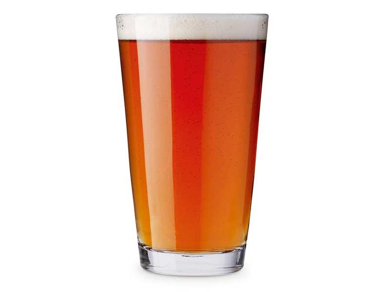 ricetta-birra-ipa