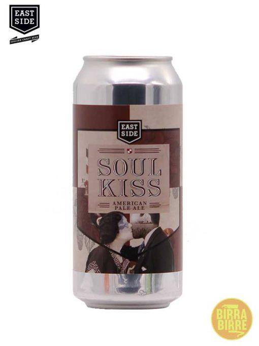 soul-kiss-american-pale-ale