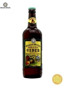 samuel-smith-organic-cider
