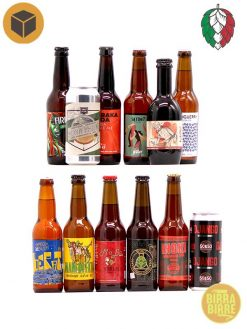 beerpack ipaly
