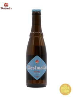 westmalle-extra