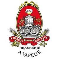 brasserie-a-vapeur