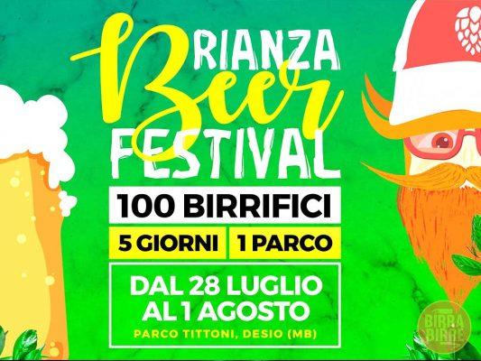 brianza-beer-festival-2021