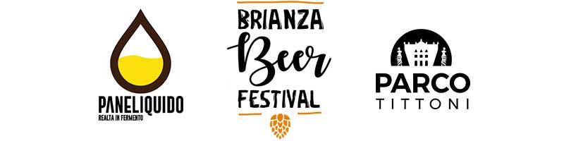 organizzatori-brianza-beer-festival
