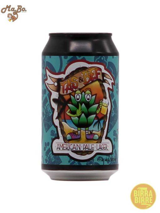 tas-&-bef-american-pale-lager