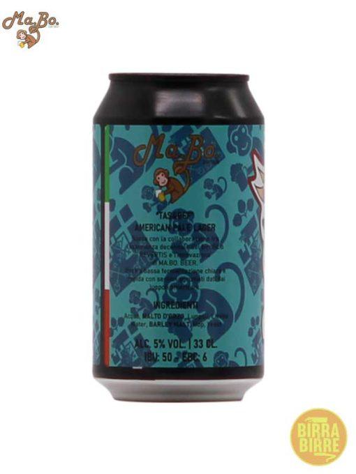 tas-&-bef-american-pale-lager-mabo-beer