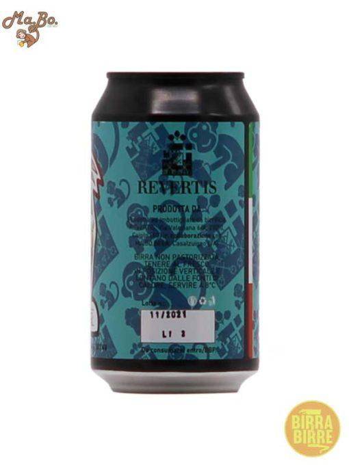 tas-&-bef-american-pale-lager-mabo-beer-revertis