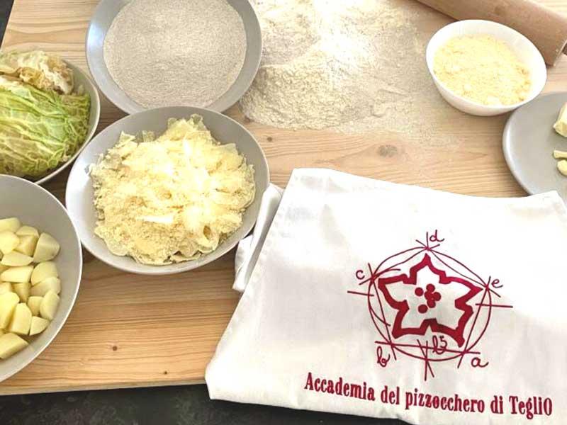 beertellina-accademia-pizzocchero-teglio