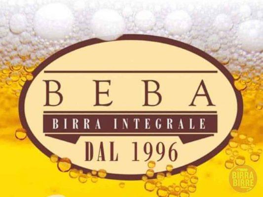 birra-beba