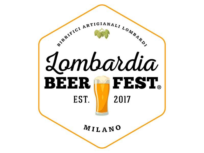 lombardia-beer-fest-2021-milano