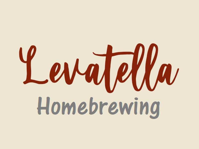 ricetta-bavarian-helles-levatella-homebrewing