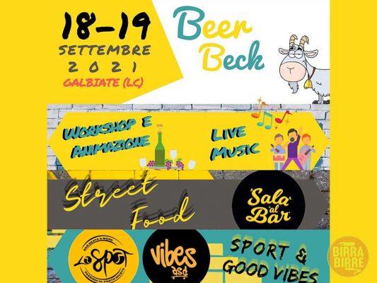beer-beck-2021