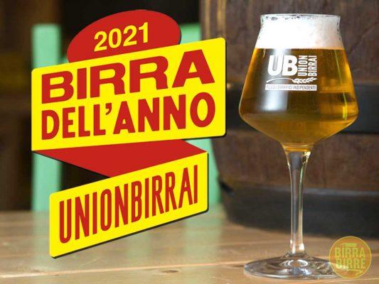 birra-dell'anno-2021