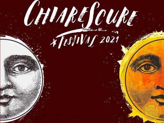 chiarescure-festival-2021