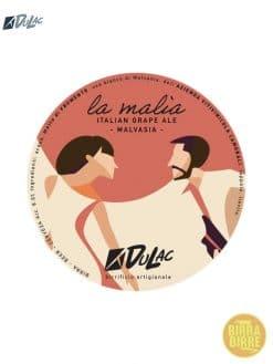 malia-iga-italian-grape-ale-dulac
