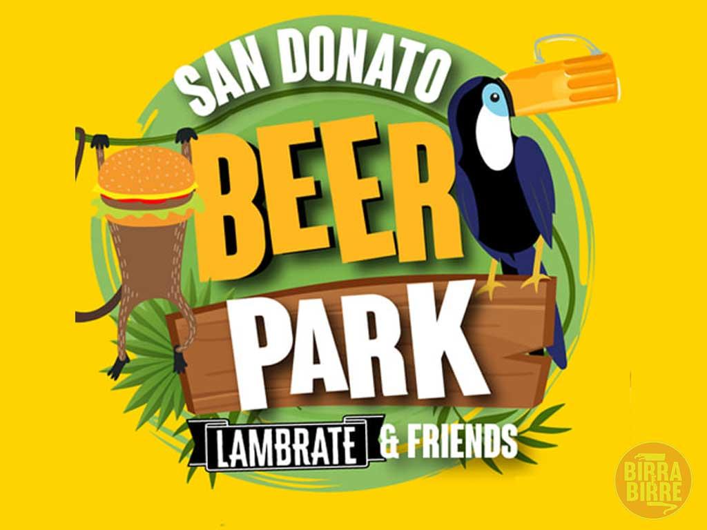san-donato-beer-park-2021