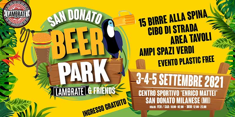 san-donato-beer-park