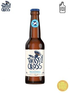 thistly-cross-cider-traditional-thistly-cross