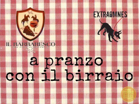 a-pranzo-con-il-birraio-extraomnes